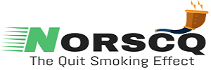 Norscq – The Quit Smoking Effect