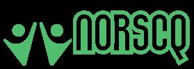 Norscq – Saving Lungs, Saving Lives